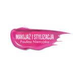 makijaz stylizacja studio