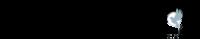 koslogo