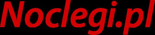 noclegi logo_500px