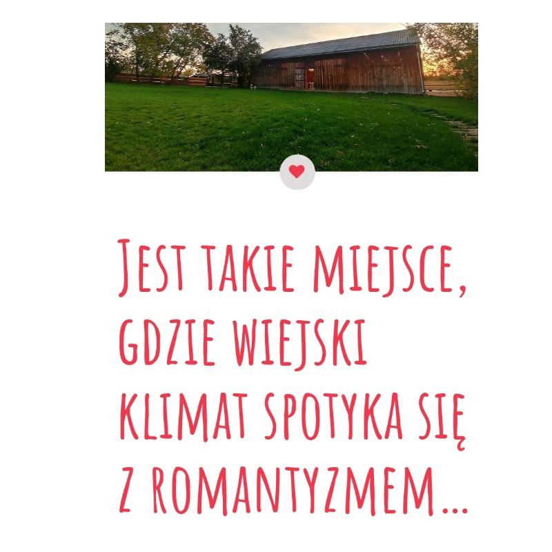 Wesellerka